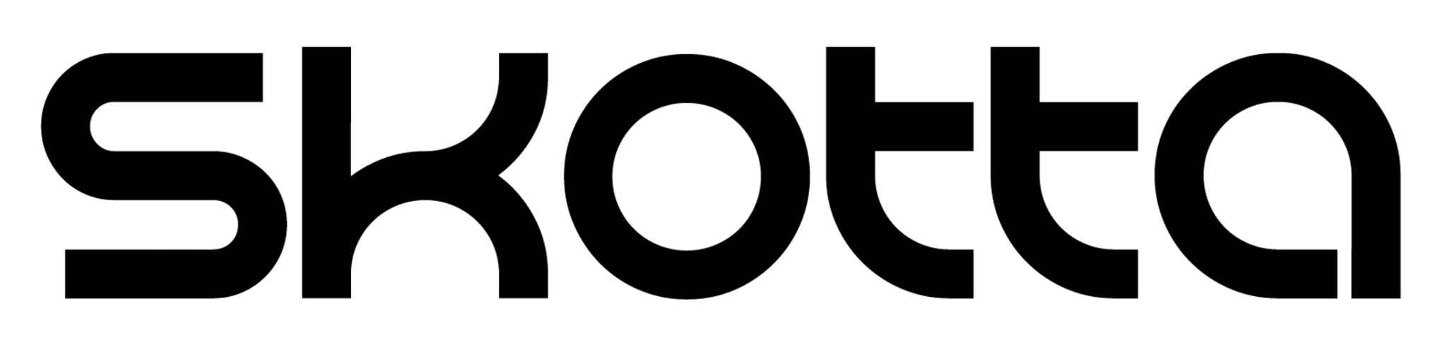 SKOTTA